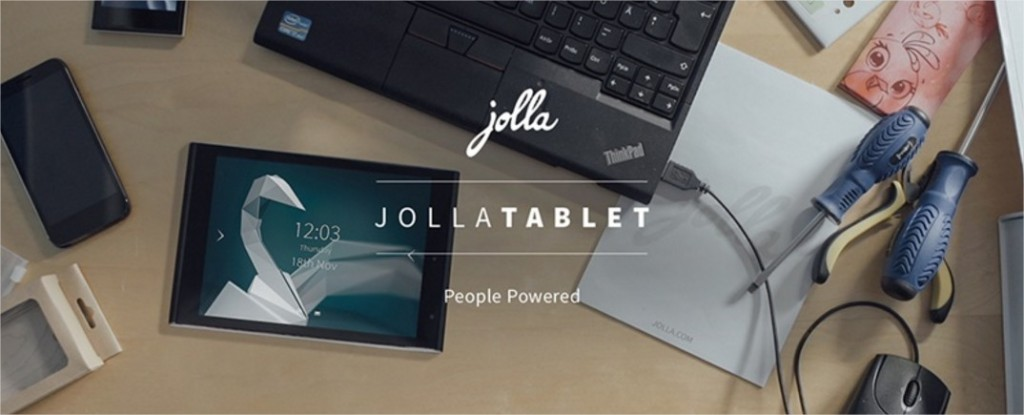 Jolla Tablet Aiming for Closure Jolla Blog - Opera